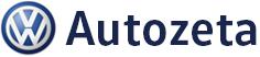 Officina Auto Zeta – Vendita auto nuove e usate – Service Partner Volkswagen Isola della Scala VR